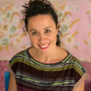 dolça lafarque profile picture